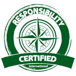 Responsabilid Certified International